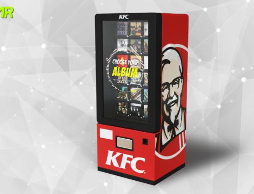 5 Hal Yang Harus Diperhatikan Dalam Memilih Perusahaan Vending Machine yang Berkualitas
