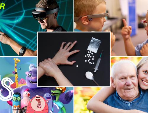5 Contoh Pemanfaatan Teknologi di Bidang Kesehatan, Mulai Dari Terapi Hingga Perawatan Kanker