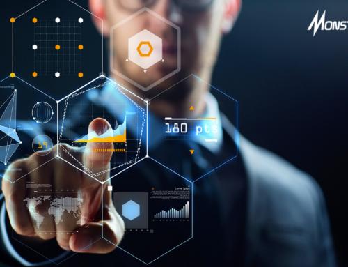 5 Cara Penggunaan Augmented Reality dan Virtual Reality Untuk Kesuksesan Bisnis Anda