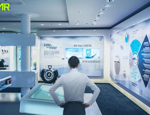 5 Teknologi Perkantoran Canggih yg Dapat Tingkatkan Omset Perusahaan Hingga Berkali-kali Lipat