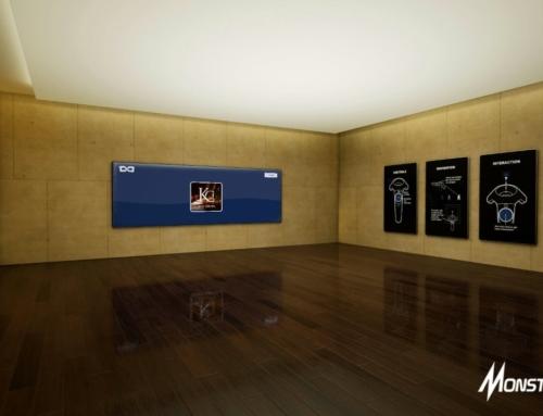 5 Penerapan Museum AR dan VR Oleh 5 Museum Ternama di Dunia