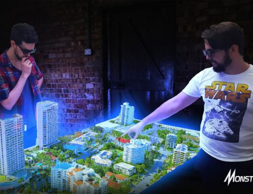 Pengertian Hologram Indonesia yang Harus Anda Ketahui